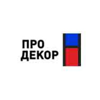 Ковры Персиции в передаче ПРО ДЕКОР
