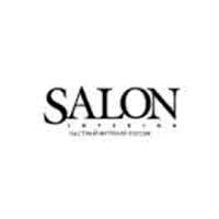 Ковры Персиция в журнале Salon