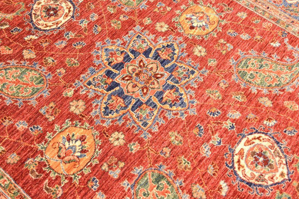 Лучшие дорогие ковры, интернет-магазин