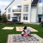 Выбирать ковры — это весело!
