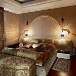Шелковые ковры Персиция