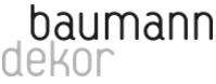 Baumann Dekor (Австрия)