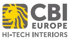 CBI Europe (Италия)