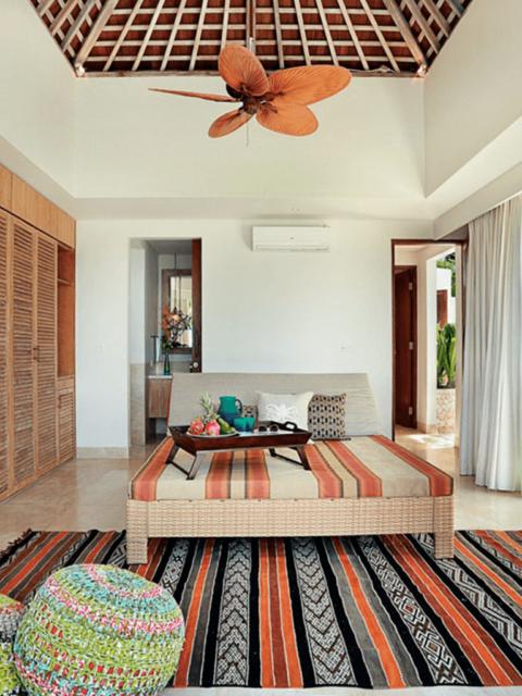 Cовременные килимы