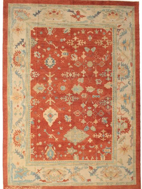 Ковер лакшери. Элитные ковры ручной работы в магазине ковров persicia.