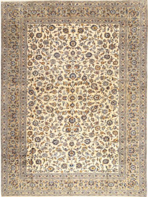 Классические персидские шерстяные ковры, мягкая шерстяная пряжа и изящные дизайны для изысканных интерьеров.
