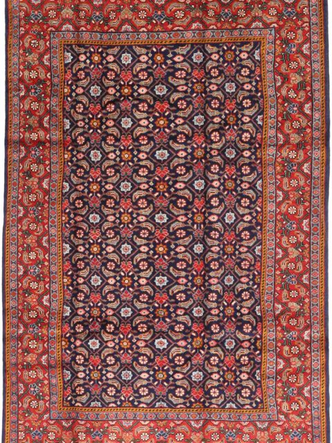 Цены на персидские ковры