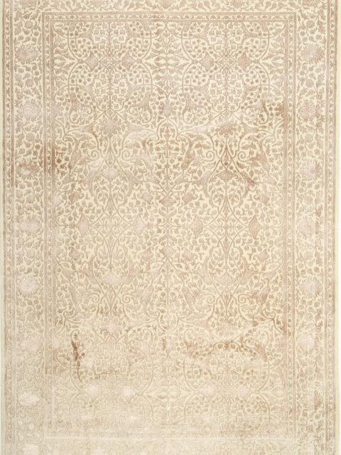 Светлые ковры высокого качества | Купить ковер