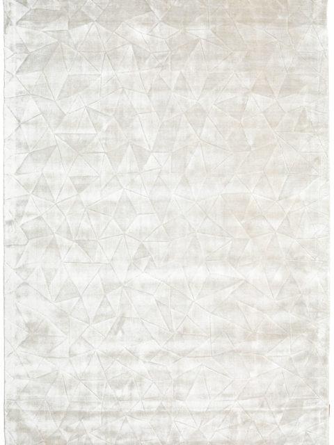 Заказать однотонные ковры, размер