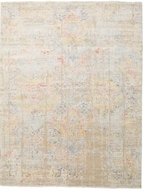 Современные дизайнерские ковры persicia, огромный выбор | Интернет-магазин