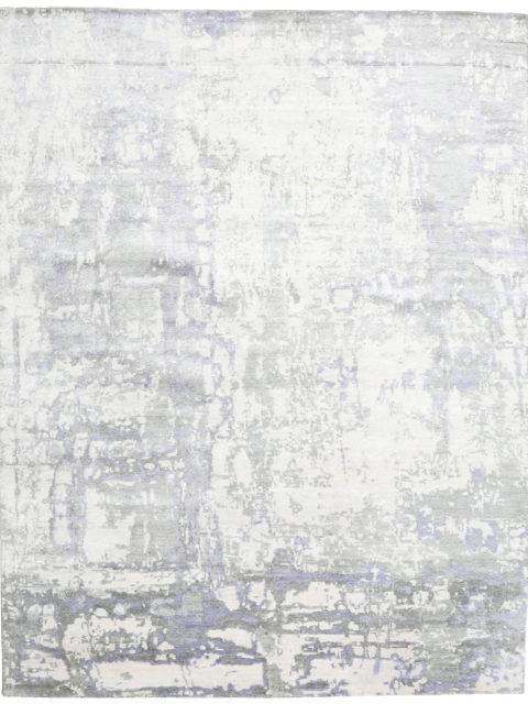 Элитные современные ковры с потерстостями | Купить в интернет-магазине | Ковры высокого качества