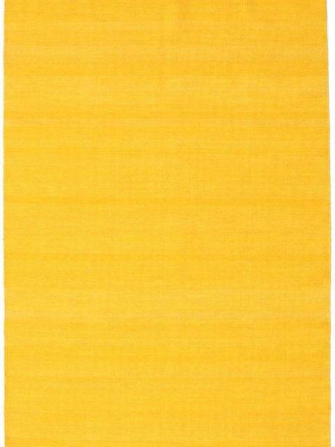 Купить килим в квартиру | Интернет-магазин ковров Персиция