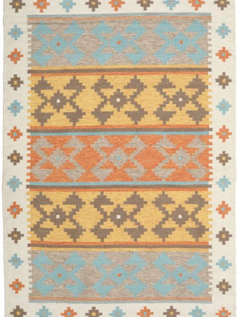 Очень красивые ковры ручной работы