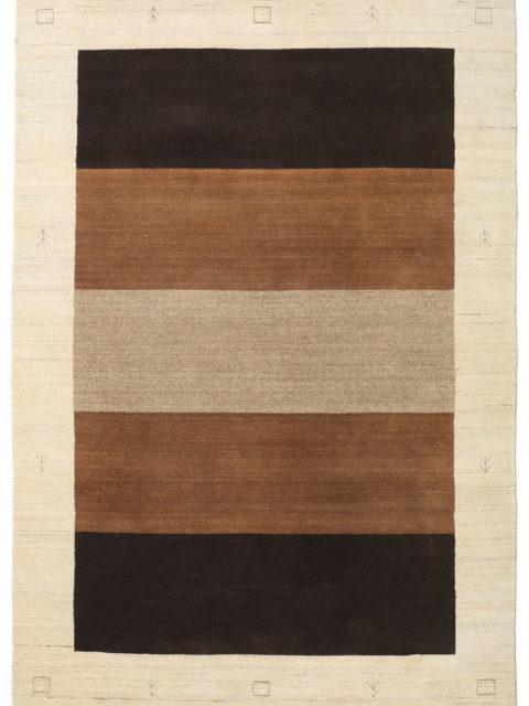 Ковер в полоску minimalismo