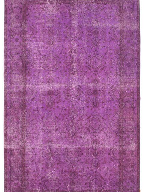 MODERN CLASSICS, классические ковры стали современными