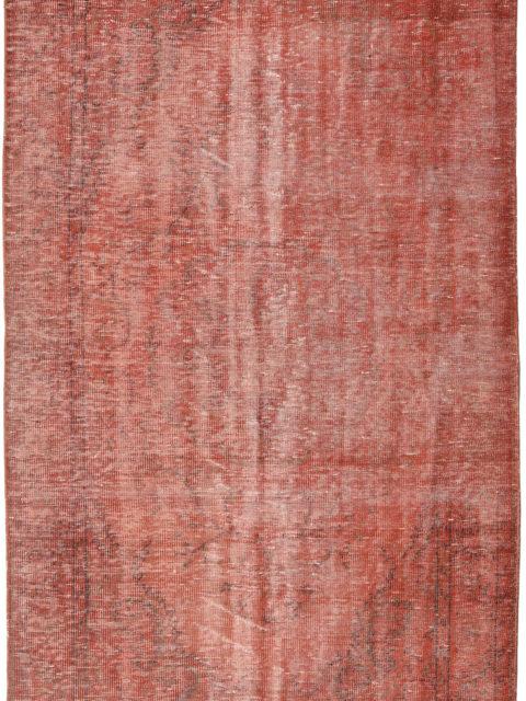 БУРГУНДИ — ЭТО КРАСНЫЙ? ОЧЕНЬ РОЗОВЫЙ КОВЕР MODERN CLASSICS, классические ковры стали современными