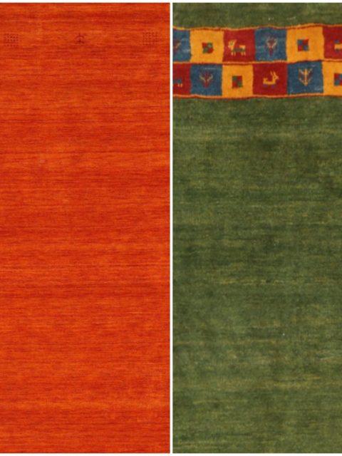 Современные ковры | MINIMALISMO | Минимализм | Детские