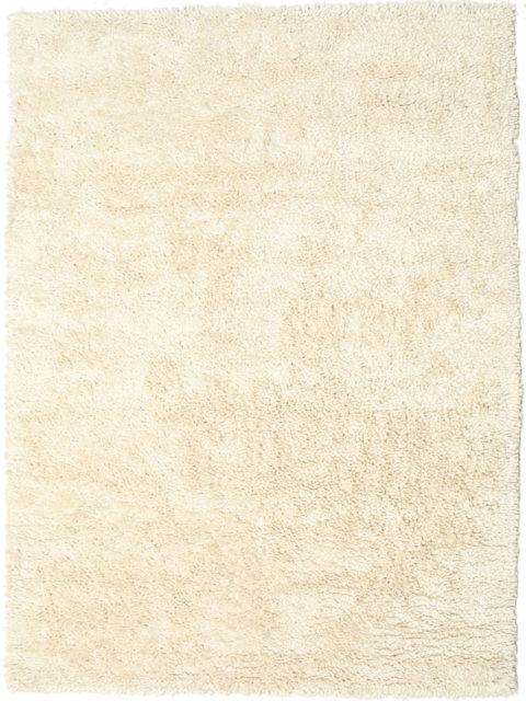 SHAGG-SHAGG Мягкие пушистые ковры persicia