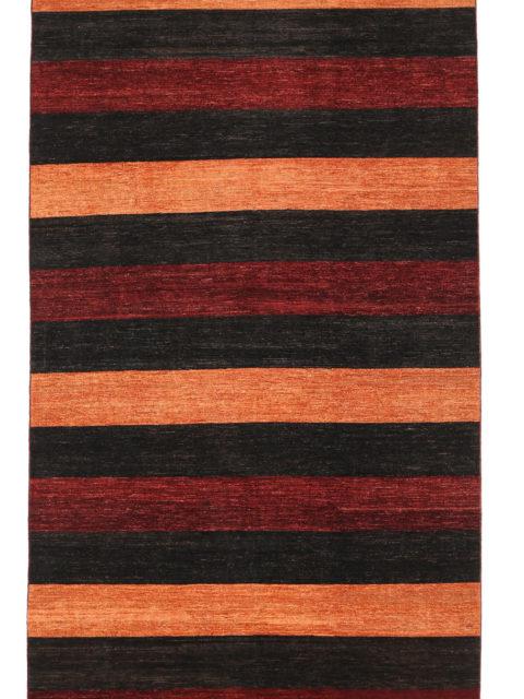 WARM PERSICIA: теплые жизнерадостные ковры