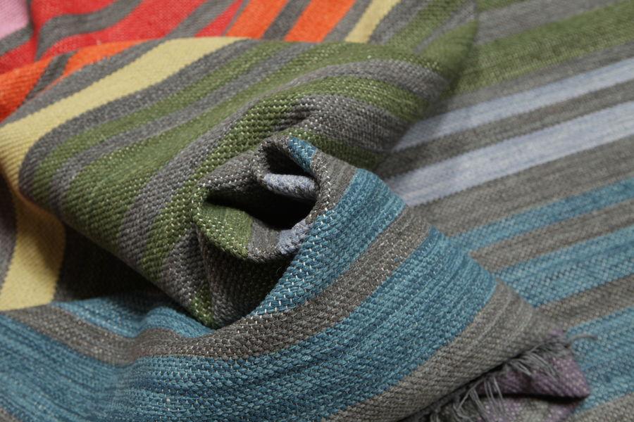 Современные ковры ручной работы
