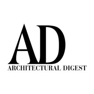 Журнал AD Ковры