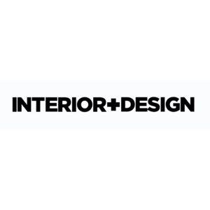 Журнал Интерьер плюс Дизайн Ковры