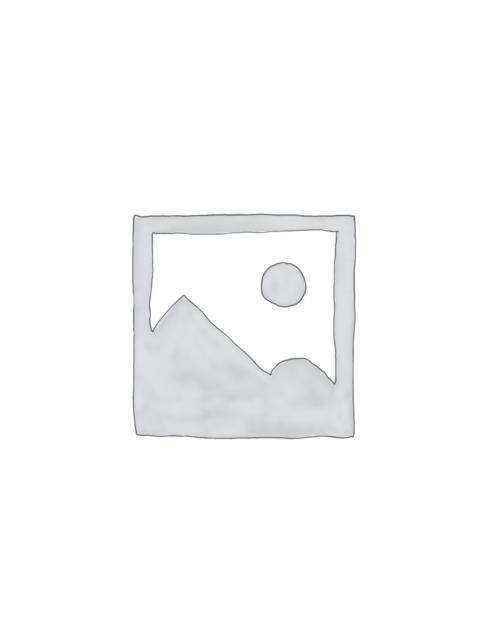 MODERN CLASSICS | Перекрашенные ковры