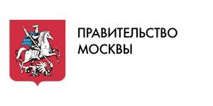 mskgov