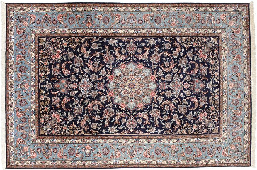 Isfahan 126548