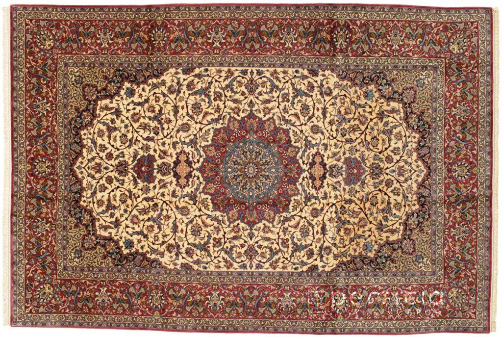 Isfahan Lachak Islimi 1