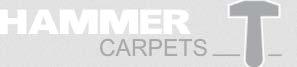 Hammer Carpets (Дания)