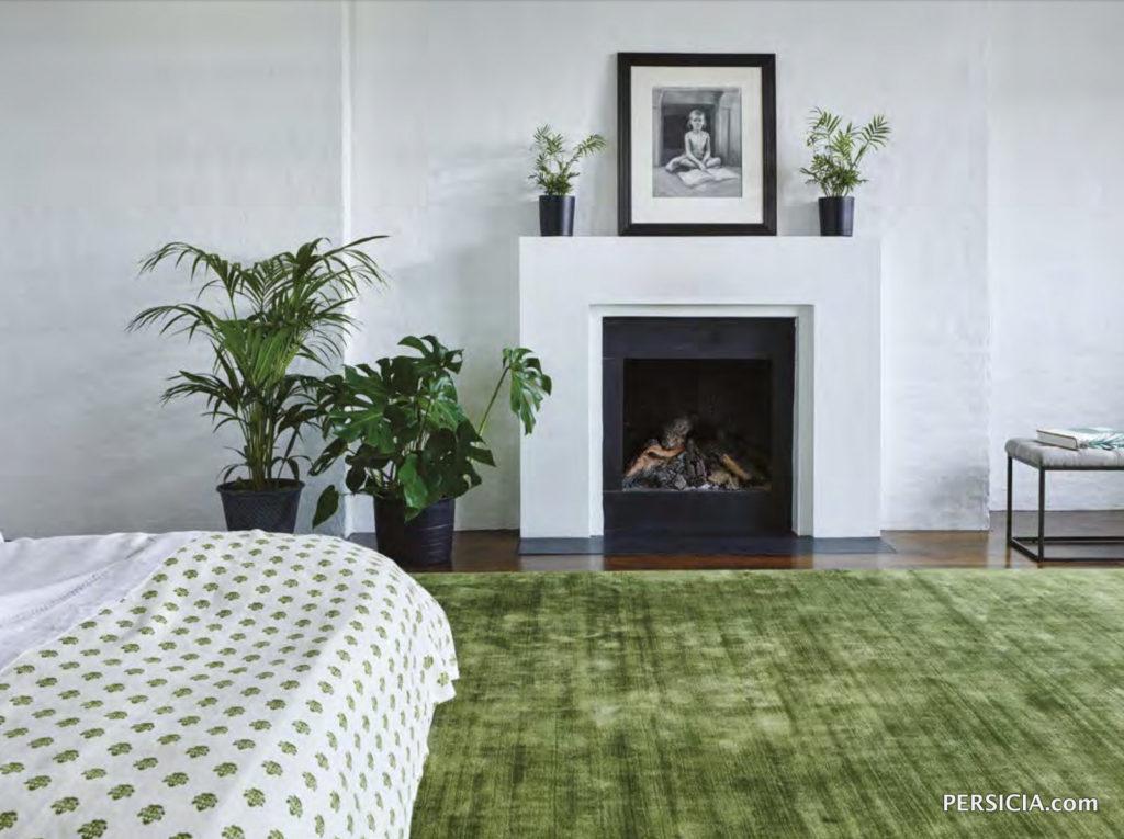 Производство ковров любых размеров