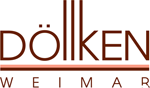 Dollken (Германия)