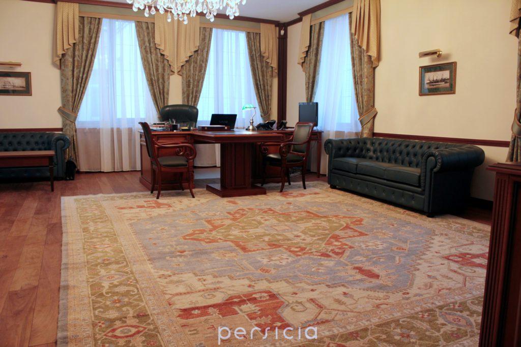 office chobi